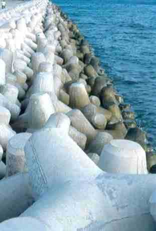 Maldives, Biorock, shoreline, protection, erosion, control, mineral, accretion