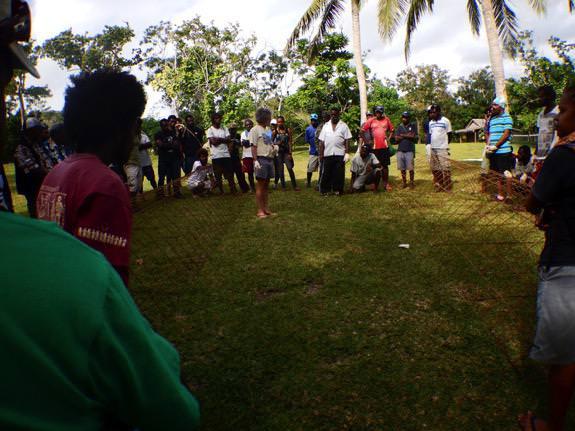 vanuatu-workshop02